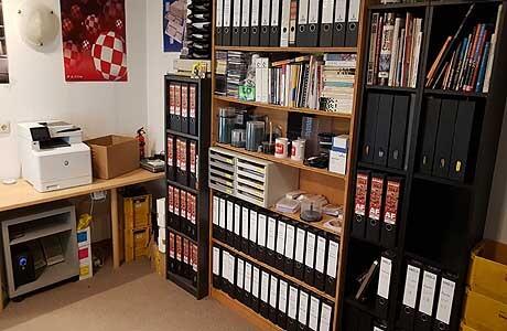 Amiga Future Archiv